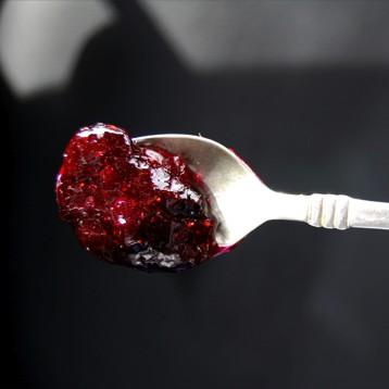 bluebarb_spoon.jpg