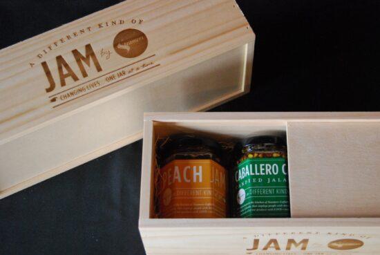 jam-box-top.jpg